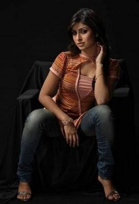 Anika Kabir Shokh Bio-data