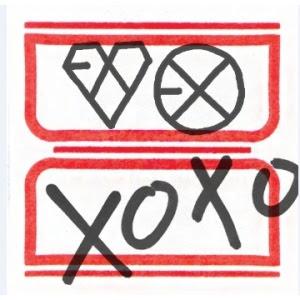 EXO – Don't Go