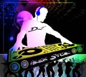 MP3 PM