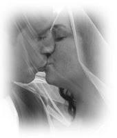 Makna Ciuman Dilihat Dari Sisi Ilmiah
