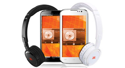 Micromax Canvas Music A88 specs pics and price