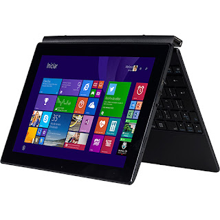 Notebook CCE F10-30