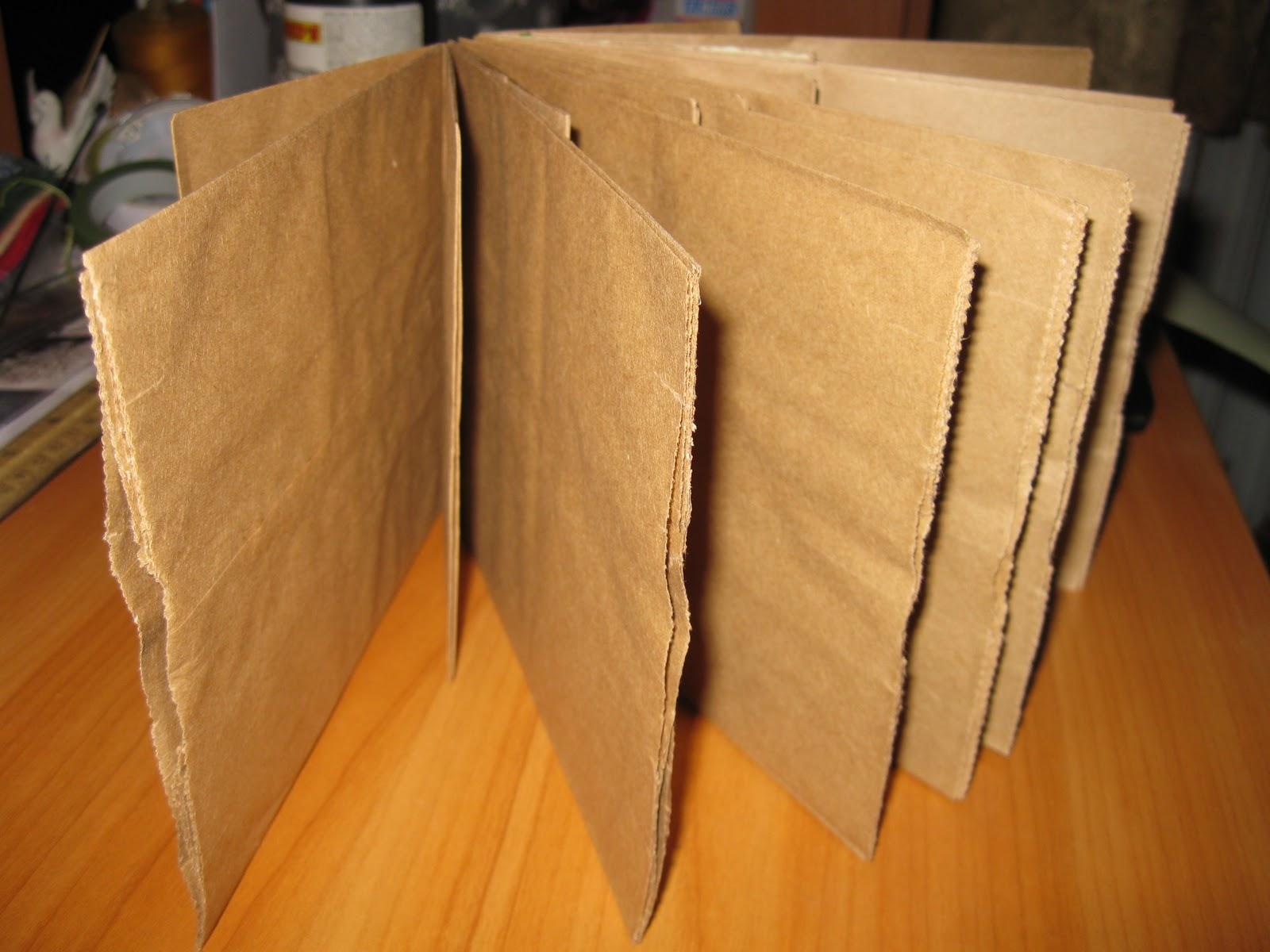 Переплётный картон своими руками Страна Мастеров 82