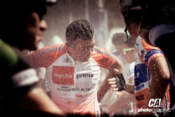 KRI 2011 CRM GALLERY (CYCLING ASIA)