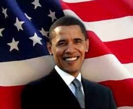 オバマが国際刑事裁判所に再加入・・・米国はもはやならず者国家ではない 2012年5月3日