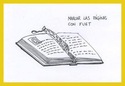 Viñeta de Humor de Miguel Noguera