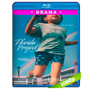 Proyecto Florida (2017) Full HD 1080p Audio Dual Latino-Ingles