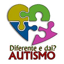 Abril mês do Autismo