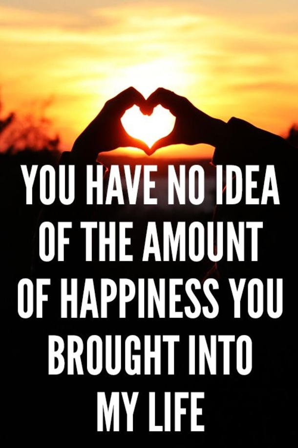 Awesome Valentines Day Quotes Ideas