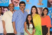 Drushyam movie premier show-thumbnail-3