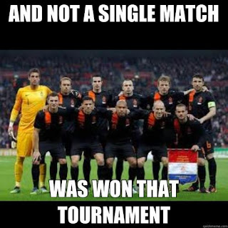Euro 2012 Humor Trolling Photos Euro+2012+netherlands+lost