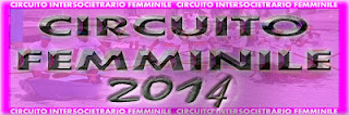 http://remieracasteo.blogspot.it/2014/04/circuito-intersocietario-femminile-2014.html