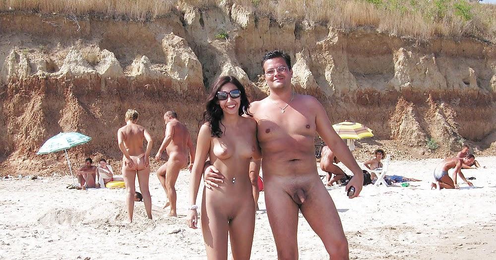Beautiful natural indian nude breast photo - yuppixcom