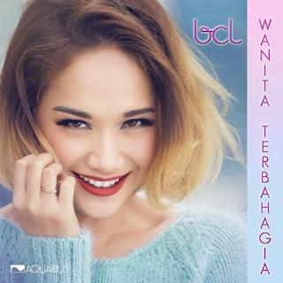 Bunga Citra Lestari - Wanita Terbahagia Stafaband Mp3 dan Lirik Terbaru