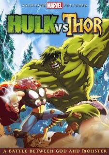 http://superheroesrevelados.blogspot.com/2011/08/hulk-vs-thor.html