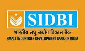 SIDBI Employment News