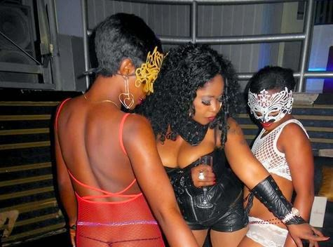 afrocandy-party-with-lesbians-in-lagos