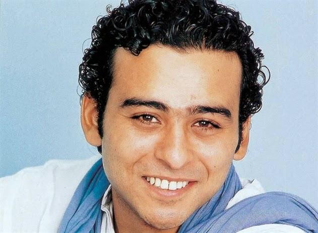 قرار المحكمة بخصوص الفنان احمد عزمي في قضية المخدرات