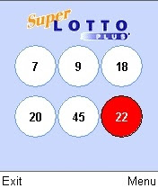 Lottery number, mobile phone, jar applications, jar for mobile, phone application, application jar for mobile, jar mobile,   phone jar applications, free download, free application jar, free application for phone, mobile jar