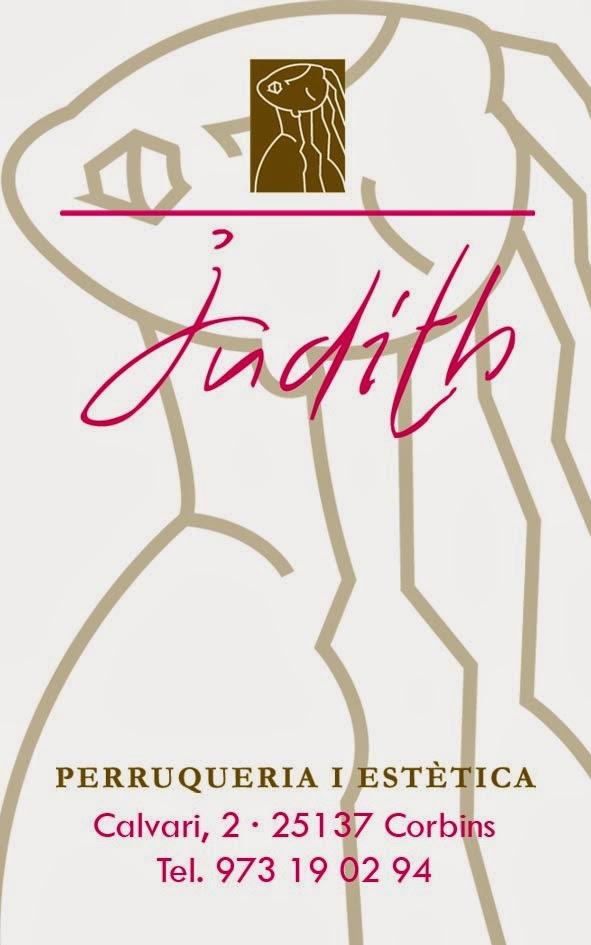 Perruqueria i Estètica Judith