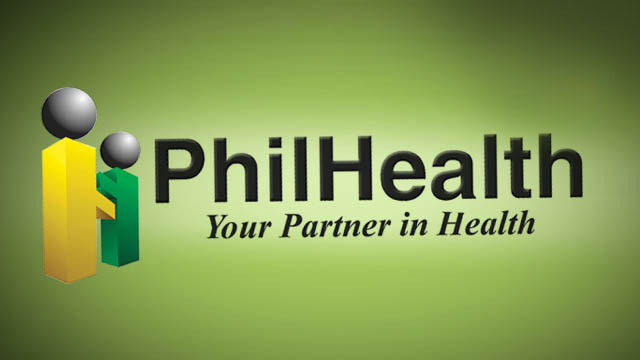 How to Register Online and Get Philhealth ID Easily ...