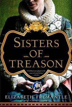 http://www.georgina.canlib.ca/uhtbin/cgisirsi/x/x/x//57/5?user_id=WEBSERVER&&searchdata1=sisters+of+treason&srchfield1=TI&searchoper1=AND&searchdata2=fremantle&srchfield2=AU