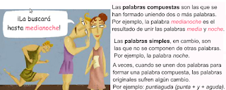 http://www.ceiploreto.es/sugerencias/A_1/Recursosdidacticos/CUARTO/datos/02_Lengua/datos/rdi/U06/01.htm