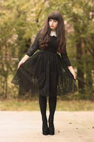 Goth Heart  I