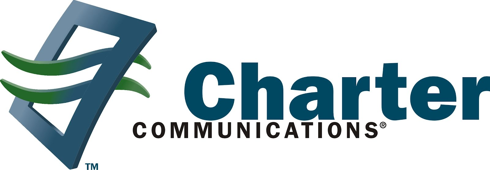 Cable/FCC synergy — FCC tries to help cable companies avoid state consumer protection rules The FCC wants to block Minnesota from regulating Charter's VoIP phone service.
