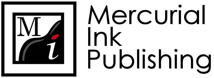 Mercurial Ink Publishing