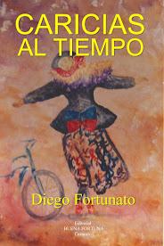 ¡GRATIS!... ¡GRATIS!... Versión digital en español del poemario CARICIAS AL TIEMPO…