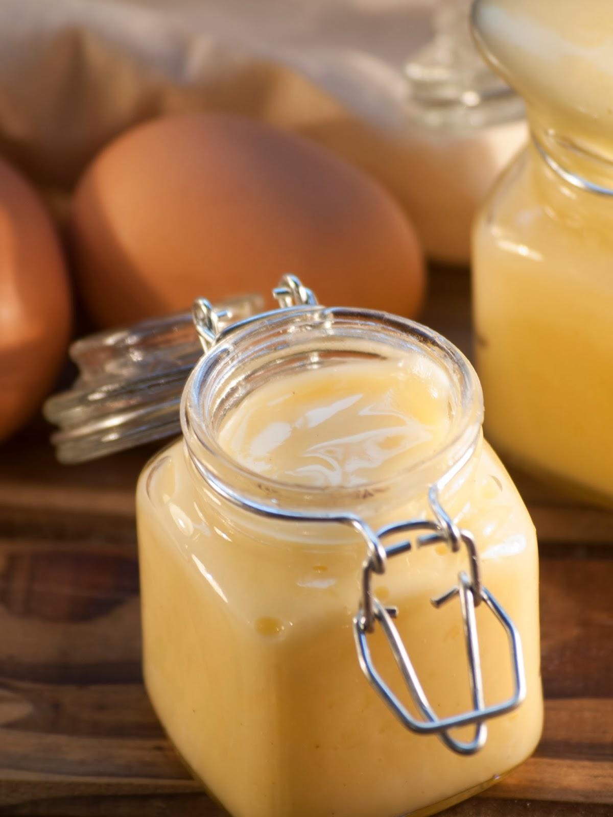 Katy 39 s eats recettes faciles simples et cr atives - Faire la mayonnaise ...