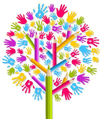 Inclusi n educativa escuela integradora o escuela inclusiva - Kermesse dessin ...