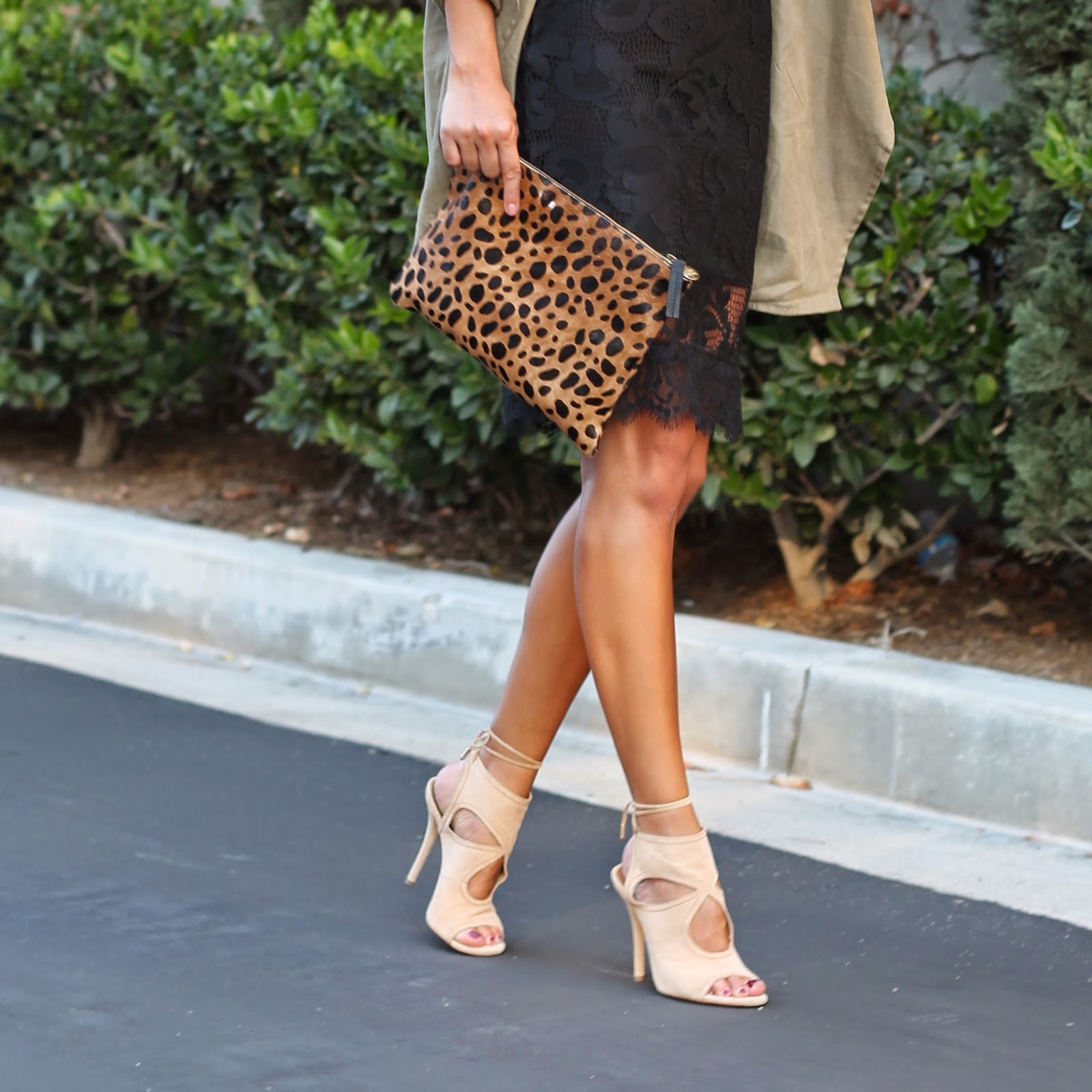 aquazzura nude heels, as seen on Kim Kardashian, Nude Sandals, Designer