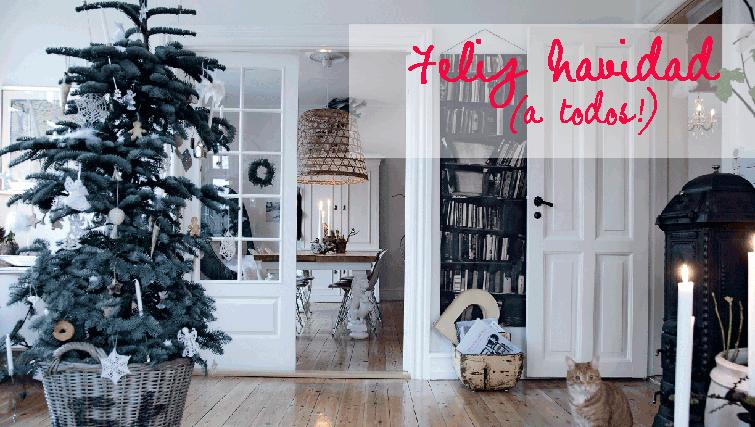 Lo ultimo en decoracion navidena para la casa decorar tu for Lo ultimo en decoracion de casas