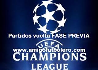 champions_league_fase_previa