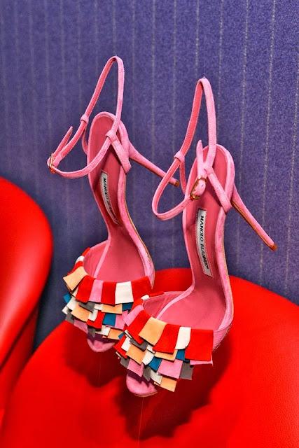 ManoloBlahnik-ElBlogdePatricia-shoes-zapatos-scarpe-calzado-calzature