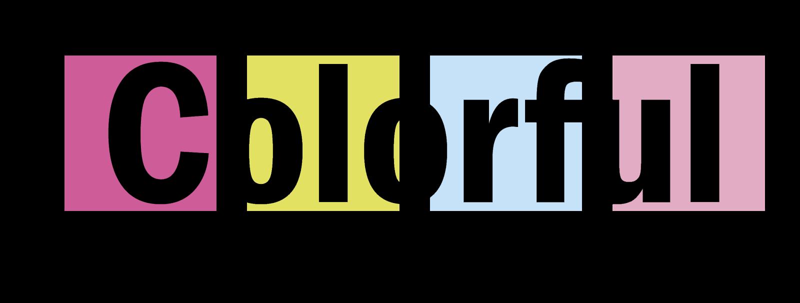 http://kiosk.colorfulmedia.pl/