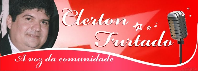 CLERTON FURTADO