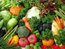 obat diet dietin