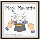 http://theoliversmadhouse.co.uk/magic-moments/