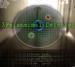 XParanormal Detector Pro 2.0 Full Serial Number - Mediafire