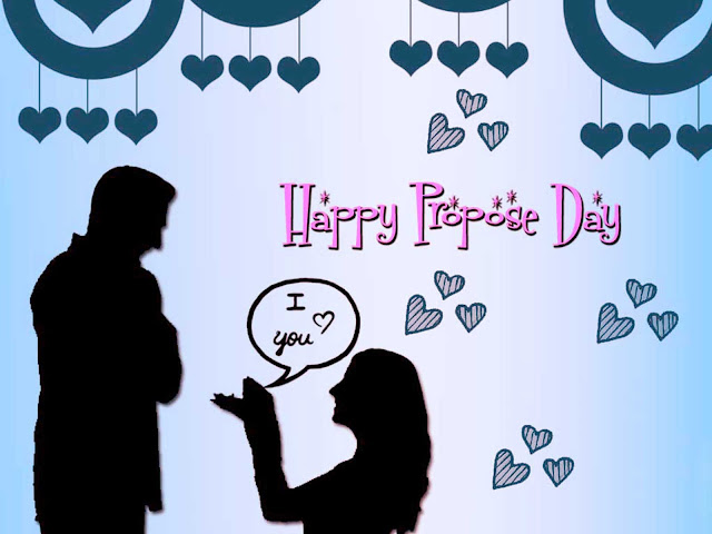 happy propose day messages 2016