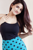 Anaika Soti sizzling photo gallery-thumbnail-10