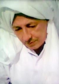 Habib Lutfi Yahya