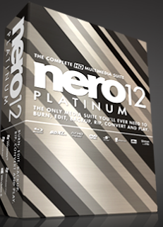 nero-12-platinum