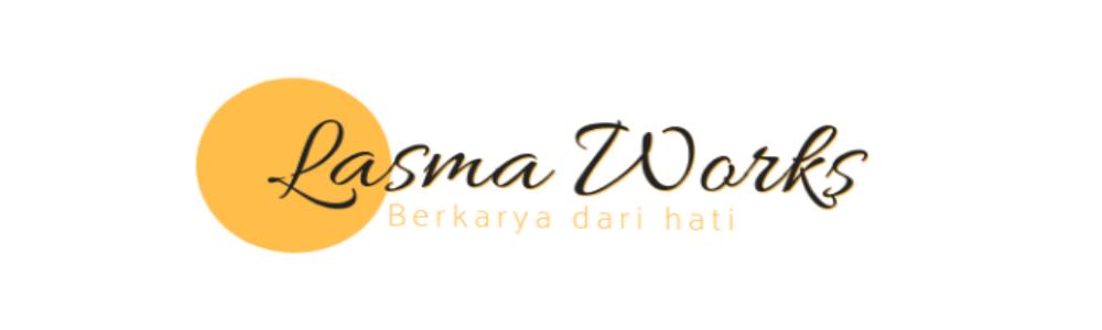Lasma Works