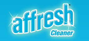 affresh review