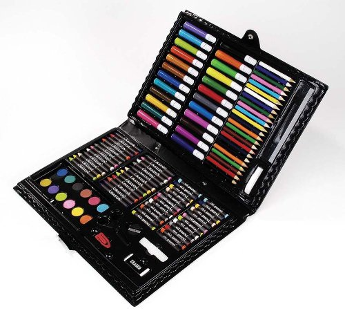 high quality coloring kits by darice greatest deal for