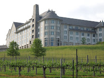 Travel And Dine With Inn Biltmore Estate